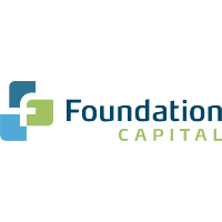Foundation capitol logo for alchemist investors