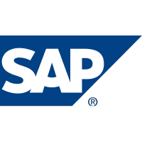 SAP ventures logo for alchemist investors